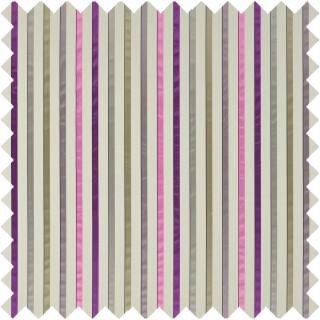 Designers Guild Mirafiori Ventaglio Fabric FDG2288/02