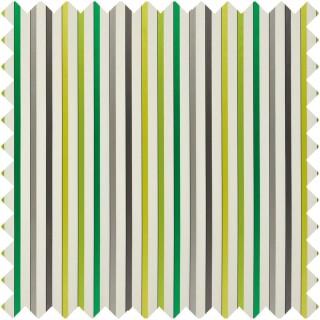 Designers Guild Mirafiori Ventaglio Fabric FDG2288/04