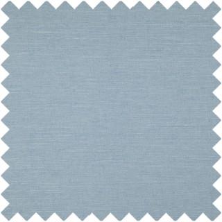 Designers Guild Mirissa Fabric FDG2583/01