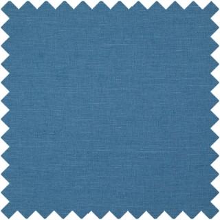 Designers Guild Mirissa Fabric FDG2583/02