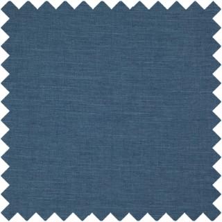 Designers Guild Mirissa Fabric FDG2583/03