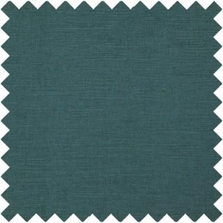 Designers Guild Mirissa Fabric FDG2583/06