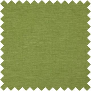 Designers Guild Mirissa Fabric FDG2583/13