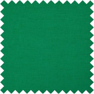 Designers Guild Mirissa Fabric FDG2583/14
