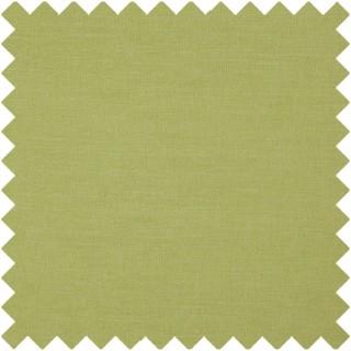 Designers Guild Mirissa Fabric FDG2583/15