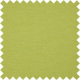 Designers Guild Mirissa Fabric FDG2583/16