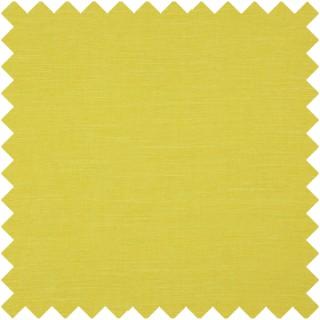 Designers Guild Mirissa Fabric FDG2583/17