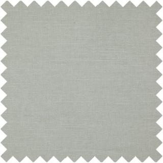 Designers Guild Mirissa Fabric FDG2583/32