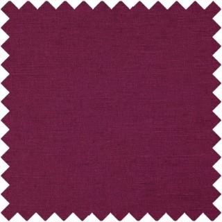 Designers Guild Mirissa Fabric FDG2583/40