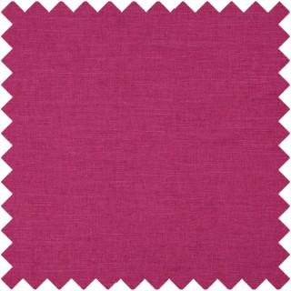 Designers Guild Mirissa Fabric FDG2583/41