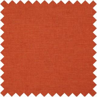 Designers Guild Mirissa Fabric FDG2583/45