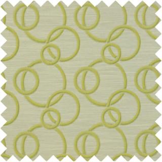 Designers Guild Molveno Bracciano Fabric FT1862/03