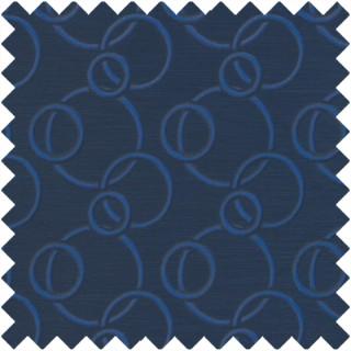 Designers Guild Molveno Bracciano Fabric FT1862/05