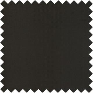 Designers Guild Molveno Corbara Fabric FT1863/03