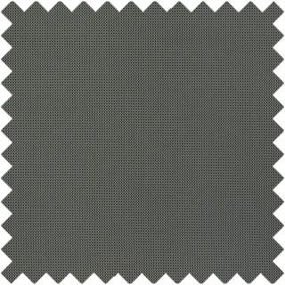 Designers Guild Molveno Corbara Fabric FT1863/06