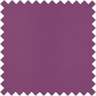 Designers Guild Molveno Corbara Fabric FT1863/08