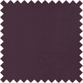 Designers Guild Molveno Corbara Fabric FT1863/09