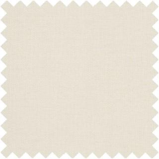 Designers Guild Molveno Marecchia Fabric FT1864/02