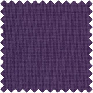 Designers Guild Molveno Marecchia Fabric FT1864/10