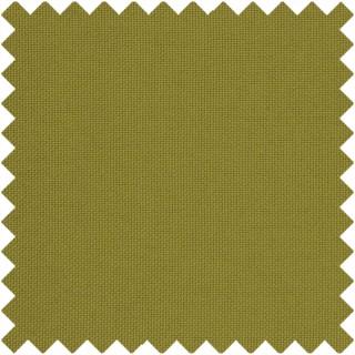 Designers Guild Molveno Marecchia Fabric FT1864/13