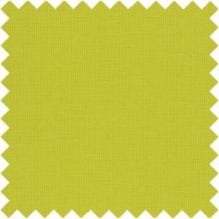 Designers Guild Molveno Marecchia Fabric FT1864/14