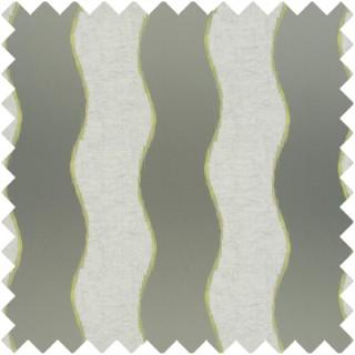 Designers Guild Molveno Fabric FT1861/02