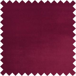 Designers Guild Molveno Ruzzini Fabric FT1332/04