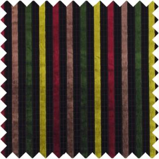 Designers Guild Monteverdi Giordano Fabric F1542/04
