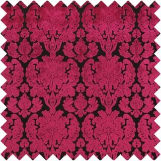 Designers Guild Monteverdi Fabric F1539/04