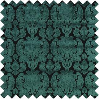 Designers Guild Monteverdi Fabric F1539/06