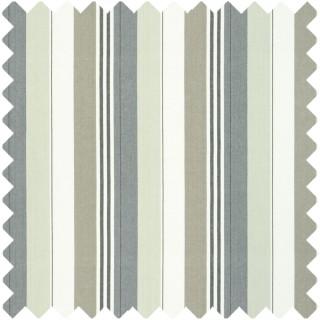 Designers Guild Deltona Newberry Fabric F1821/01