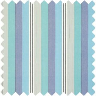Designers Guild Deltona Newberry Fabric F1821/03