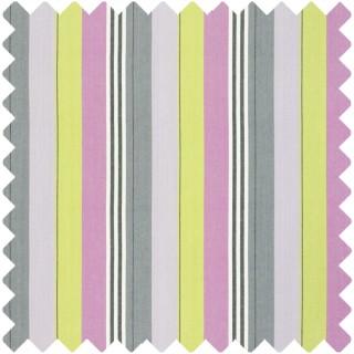 Designers Guild Deltona Newberry Fabric F1821/04