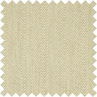 Designers Guild Nantucket Newport Fabric F1700/01