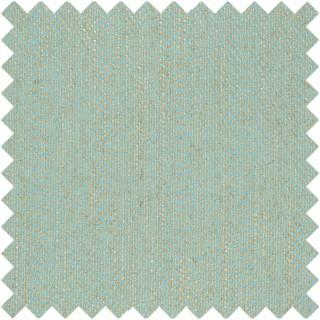 Designers Guild Nantucket Newport Fabric F1700/03