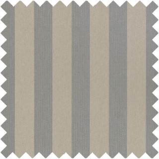 Westchester Fabric F1702/03 by Designers Guild