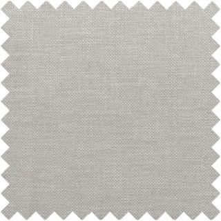 Designers Guild Monza Brienno Fabric Collection FDG2530/11
