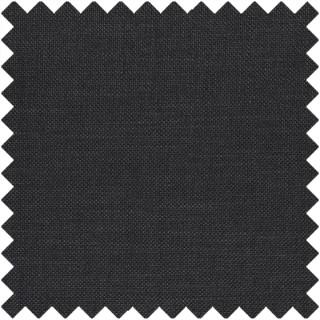 Designers Guild Monza Brienno Fabric Collection FDG2530/14