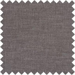 Designers Guild Monza Brienno Fabric Collection FDG2530/15