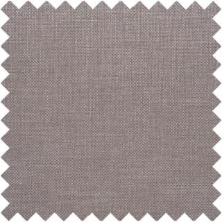 Designers Guild Monza Brienno Fabric Collection FDG2530/16