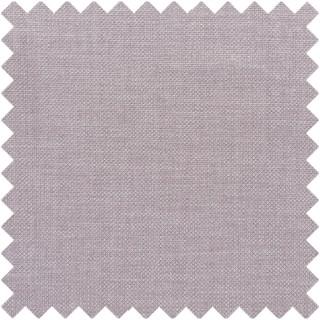 Designers Guild Monza Brienno Fabric Collection FDG2530/18