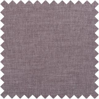 Designers Guild Monza Brienno Fabric Collection FDG2530/19