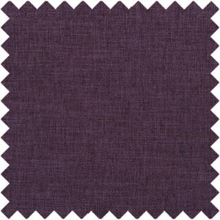 Designers Guild Monza Brienno Fabric Collection FDG2530/20