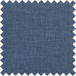 Designers Guild Monza Brienno Fabric Collection FDG2530/21