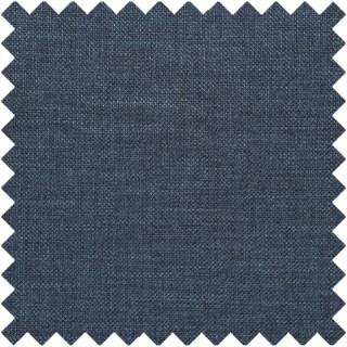 Designers Guild Monza Brienno Fabric Collection FDG2530/22