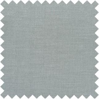 Designers Guild Monza Brienno Fabric Collection FDG2530/24