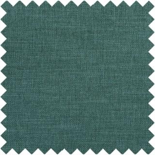 Designers Guild Monza Brienno Fabric Collection FDG2530/27