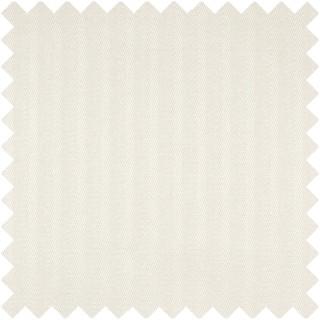 Designers Guild Moray Crawton Fabric F1739/01