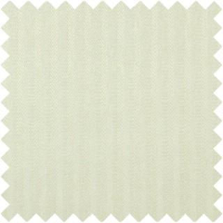 Designers Guild Moray Crawton Fabric F1739/02