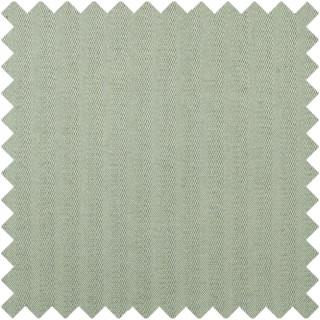 Designers Guild Moray Crawton Fabric F1739/04